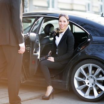 Hotelsecurity | VIP Transfer Gastebetreuung