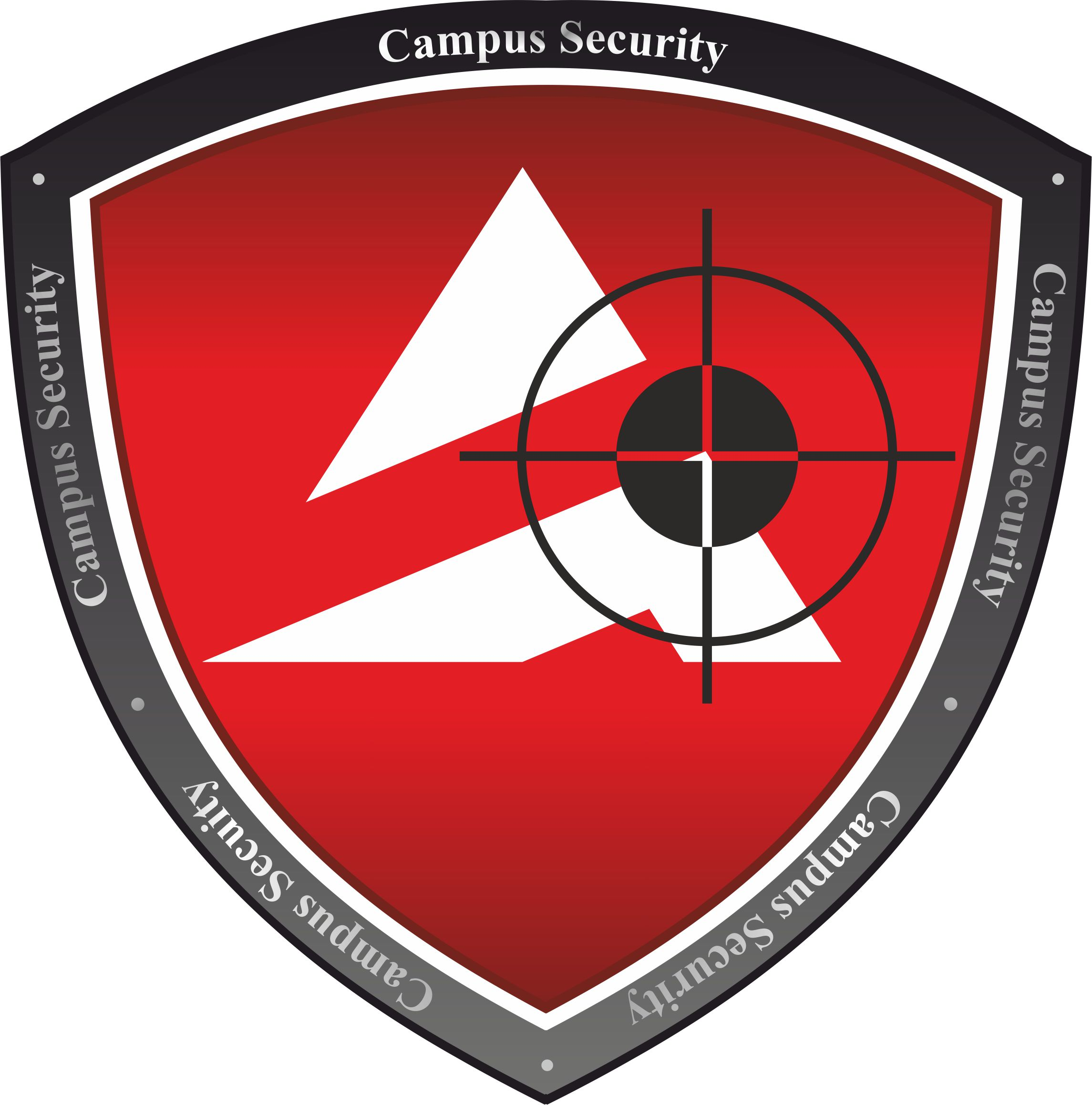 campus-security logo orig final